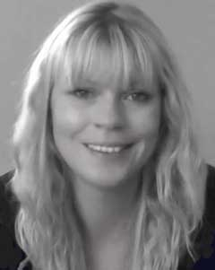 Rebecca Grainger - Director and marketing consultant at Goldilocks Marketing