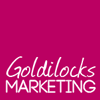 Goldilocks Marketing